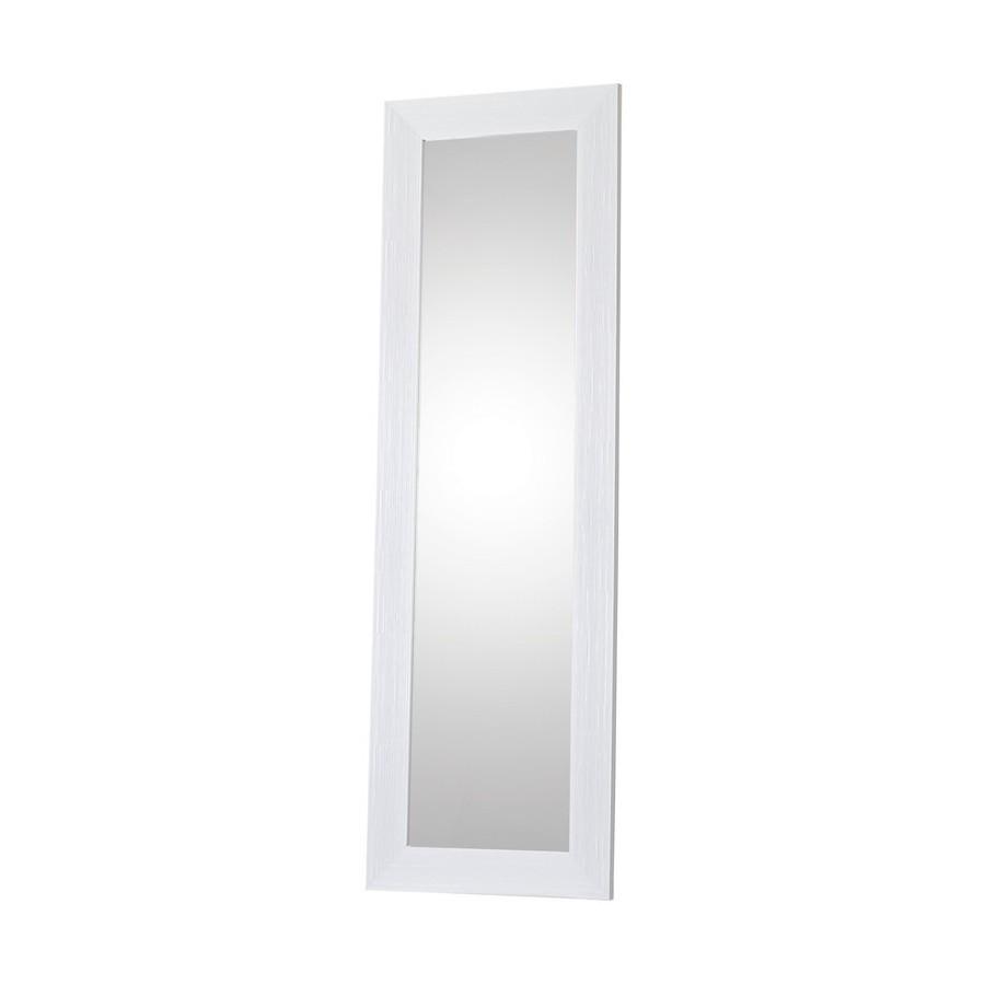 espejo-puerta-tres-colores